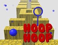 Hoop Hoop