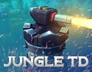 Jungle TD