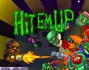 Hit Em Up Zombies