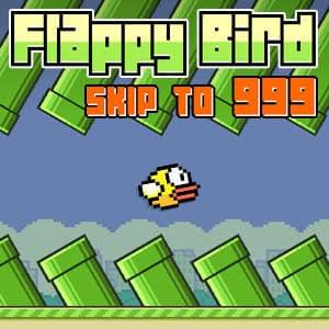 Spiele 999