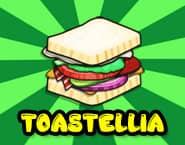 Toastellia