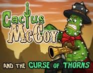 Cactus McCoy 1