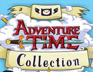 Adventure Time: Collection