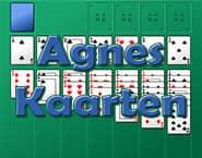 Agnes Karten