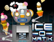 Ice O Matic