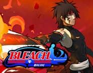 Bleach Saga Online