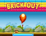 Brick Out HD