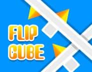 Flip Kubus