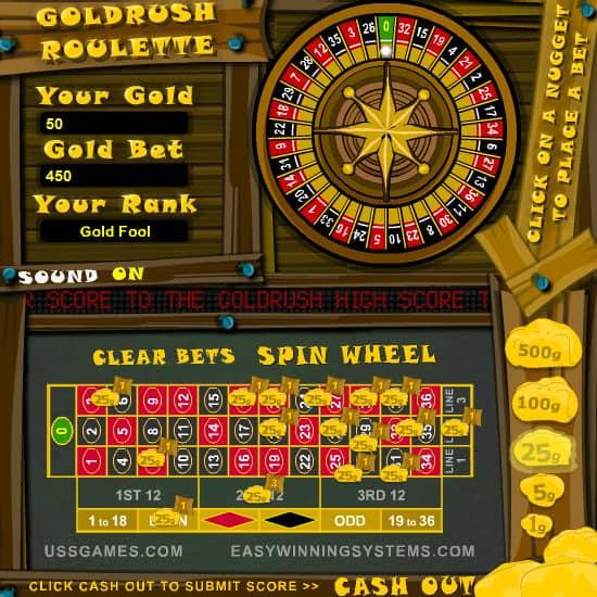Blackjack without dealer