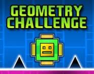 Geometrie Herausforderung