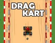 Drag Kart