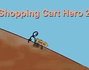 Einkaufswagen Held 2