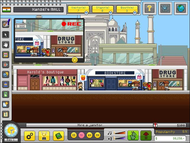 2 Spieler Online Spiele