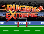 Rugby Extreme