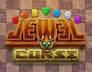 Jewel Curse