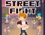 Straßenkampf Online
