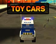 Toy Cars Online
