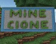 Mine Clone V0.1b