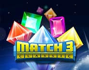 Match 3 Klassiker