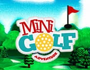 Mini Golf Adventure